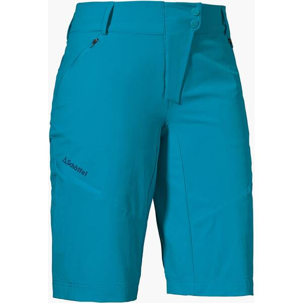 SCHÖFFEL Damen Shorts Koblenz1 L