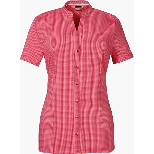 SCHÖFFEL Damen Bluse Mumbai3 SH