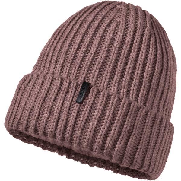 SCHÖFFEL Damen  Knitted Hat Medford