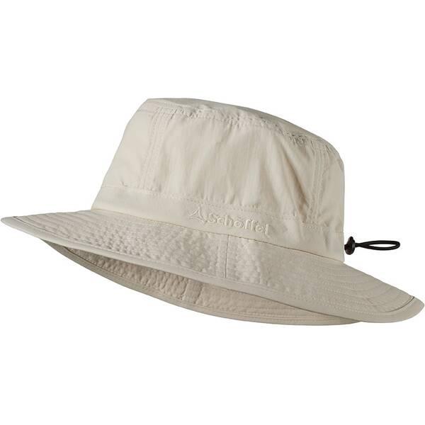 SCHÖFFEL Sonnenhut Hat4