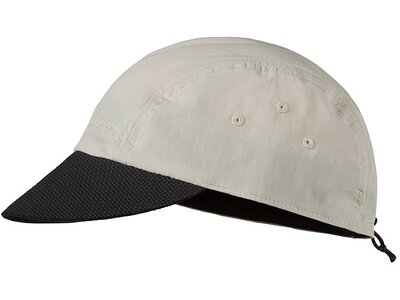 SCHÖFFEL Fit Cap4 Grau