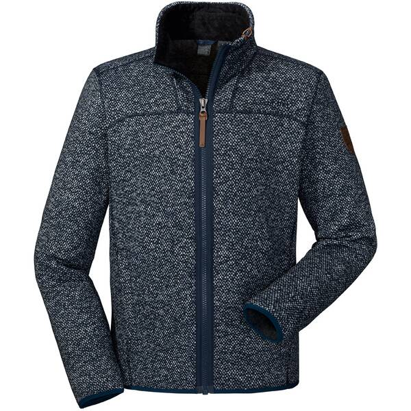 "SCHÖFFEL Herren Fleecejacke ""Anchorage1"""