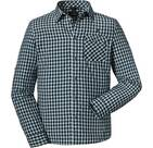Vorschau: SCHÖFFEL Herren Shirt Jenbach2 UV