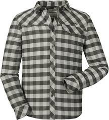 SCHÖFFEL Herren Shirt Durban