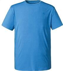 SCHÖFFEL Herren T-Shirt Austin2