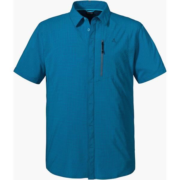 SCHÖFFEL Herren Shirt Colmar3
