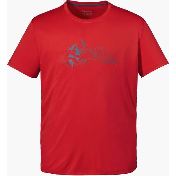 SCHÖFFEL Herren Shirt Barcelona3