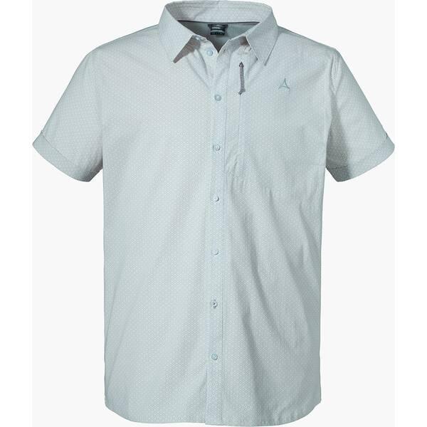 SCHÖFFEL Herren Shirt Val Thorens1