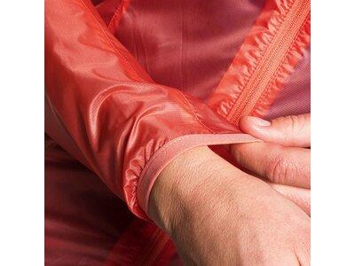 SCHÖFFEL Damen Jacken Jacket Gaiole L Rot