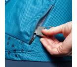 Vorschau: SCHÖFFEL Damen Trickots Shirt Vertine L