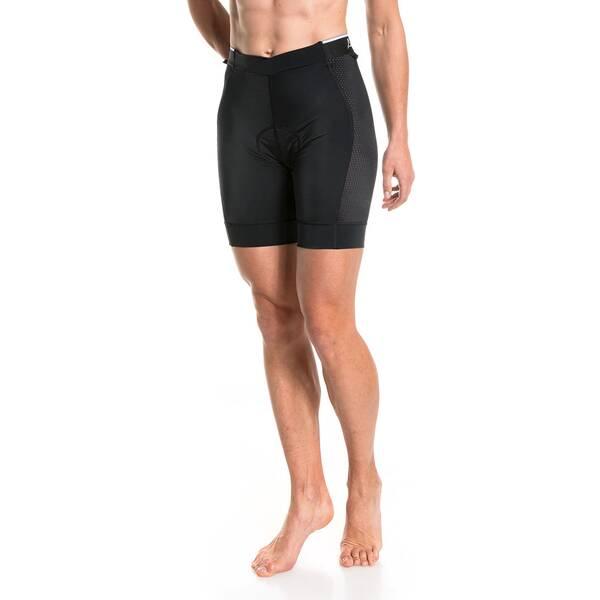 SCHÖFFEL Damen Unterhose Skin Pants 4h L