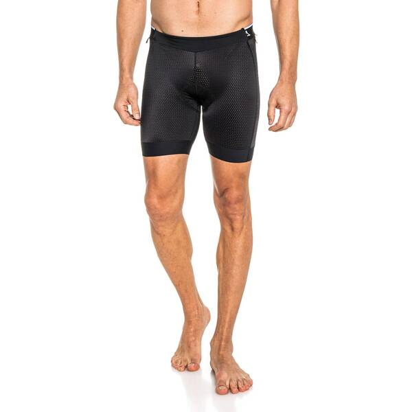 SCHÖFFEL Herren Unterhose Skin Pants 8h M