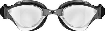 ARENA Triathlon Schwimmbrille Cobra Tri Mirror