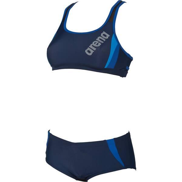 ARENA Damen Bikini arena Damen Sport Bikini Hypnos
