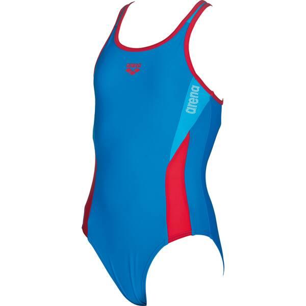 ARENA Kinder Schwimmanzug arena Sport Badeanzug Hypnos