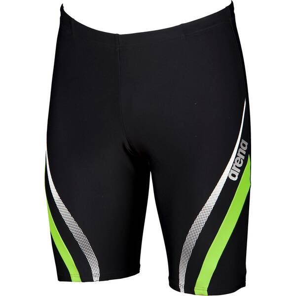 ARENA Herren Tight arena Herren Trainings Badehose Reindel Jammer