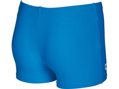 ARENA Jungen Sport Badehose Grating Blau