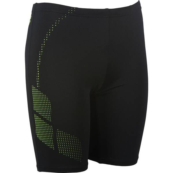 ARENA Kinder Tight arena Trainings Badehose Shadow Jammer