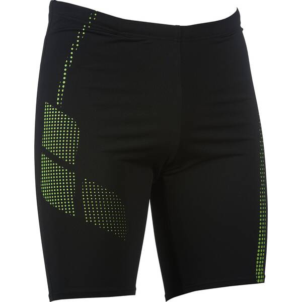 ARENA Herren Tight arena Herren Trainings Badehose Shadow Jammer