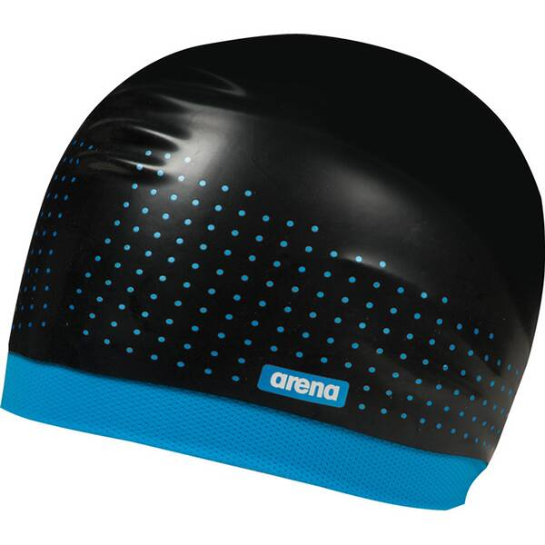 ARENA Badekappe Smartcap Training