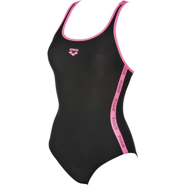 ARENA Damen Sport Badeanzug Hyper