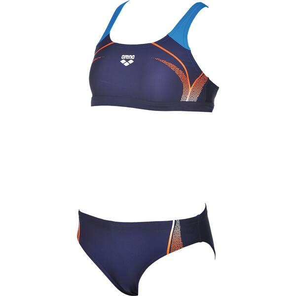 ARENA Kinder Sport Bikini Modular