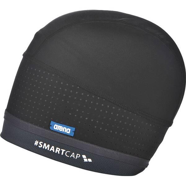 ARENA Badekappe Smartcap Swimming