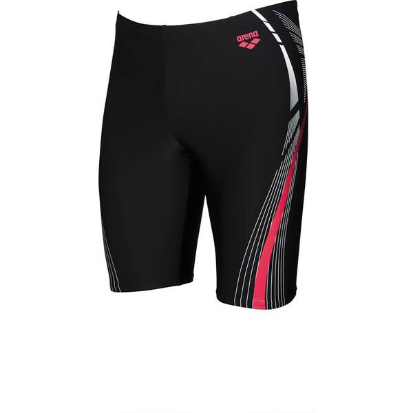 ARENA Herren Tight M ENERGY JAMMER