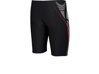 ARENA Herren Tight M ENERGY JAMMER Schwarz