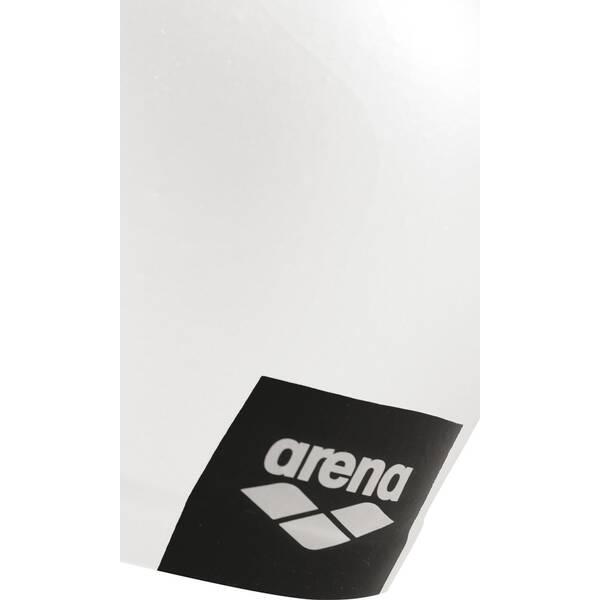 ARENA Badekappe Logo Moulded