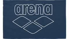 Vorschau: arena Mikrofaser Handtuch Pool Smart