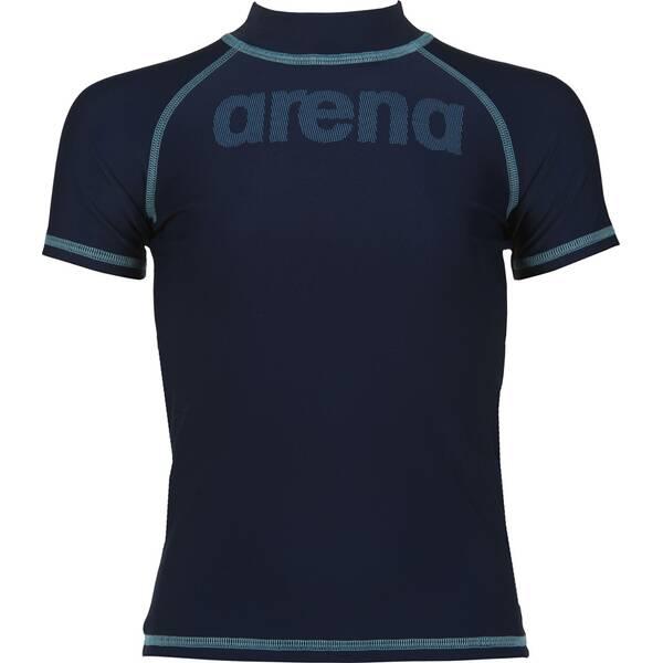 ARENA Jungen Shirt