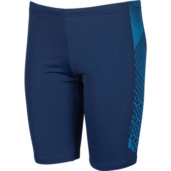 ARENA Kinder Tight B FEATHER JAMMER