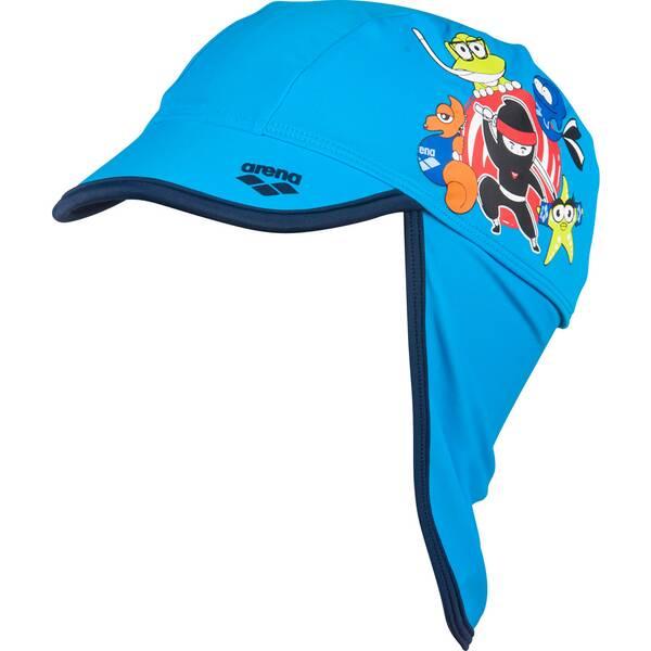 ARENA Kinder AWT CAP
