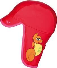 ARENA Kinder Sonnenschutz Hut