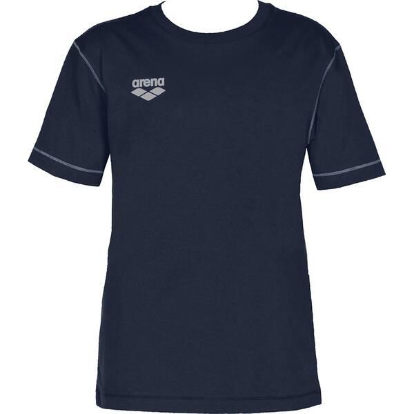 ARENA Teamline T-Shirt