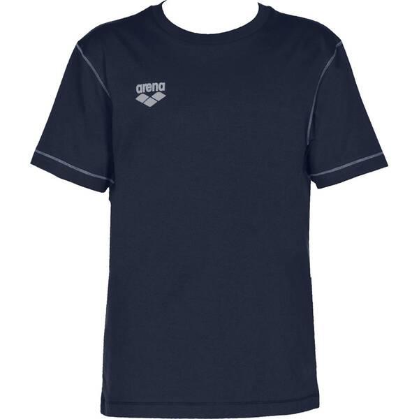 ARENA Kinder Teamline T-Shirt