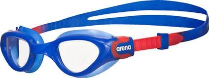 ARENA Kinder Schwimmbrille Cruiser Soft Junior
