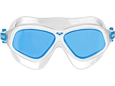 ARENA Schwimmbrille Orbit 2 Blau