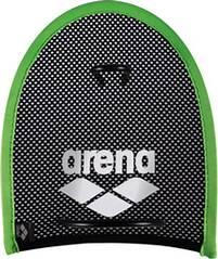 ARENA Trainingshilfe Hand Paddles Netzstoff