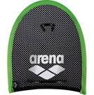 Vorschau: ARENA Trainingshilfe Hand Paddles Netzstoff