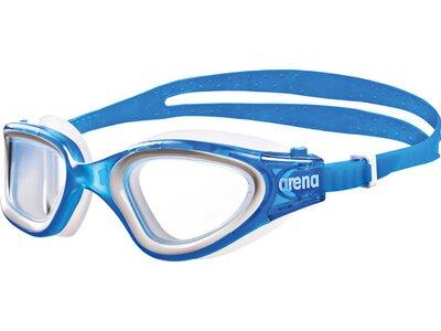 ARENA Schwimmbrille Envision Blau
