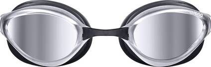 ARENA Wettkampf Schwimmbrille Python Mirror