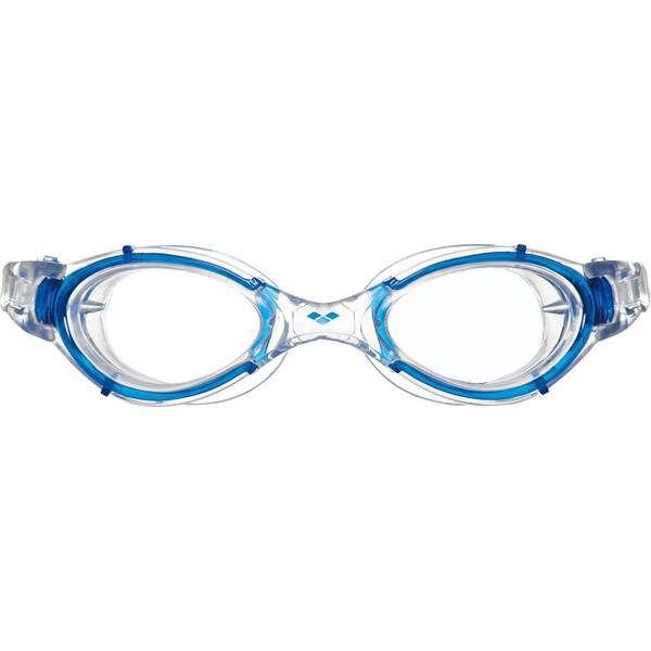 ARENA Schwimmbrille Nimesis Crystal Large