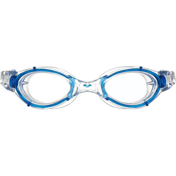 ARENA Schwimmbrille Nimesis Crystal Medium