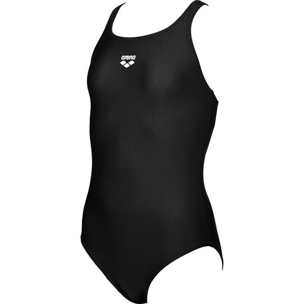 ARENA Mädchen Sport Badeanzug Dynamo