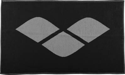 ARENA Baumwoll Handtuch klein Hiccup