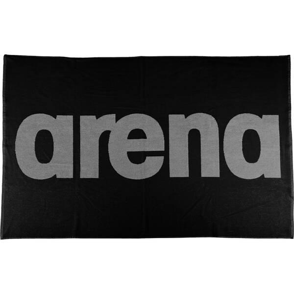ARENA Baumwoll Handtuch groß Handy