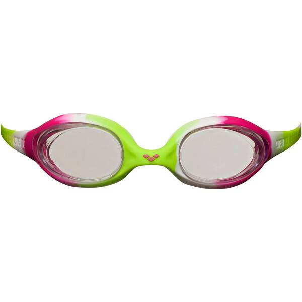ARENA Kinder Schwimmbrille Spider Junior