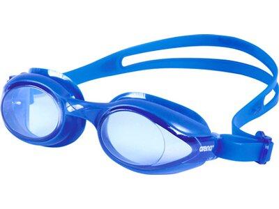 ARENA Schwimmbrille Sprint Blau